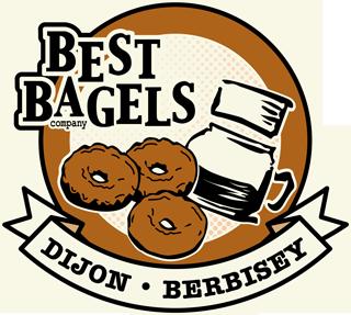 Best Bagels Dijon Berbisey