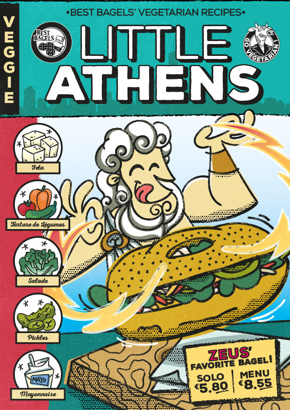 Little-Athens-vegetarien