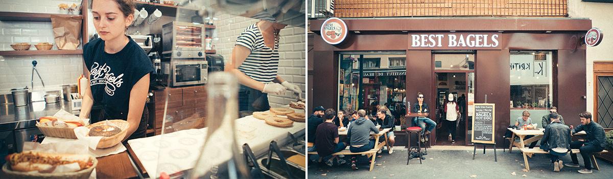 best-bagels-croix-rousse-04