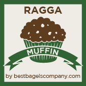 BEST-BAGELS-Stickers-produits16