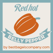 BEST-BAGELS-Stickers-produits5