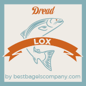 BEST-BAGELS-Stickers-produits8