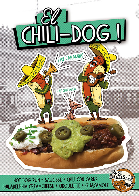 Chilidog-web