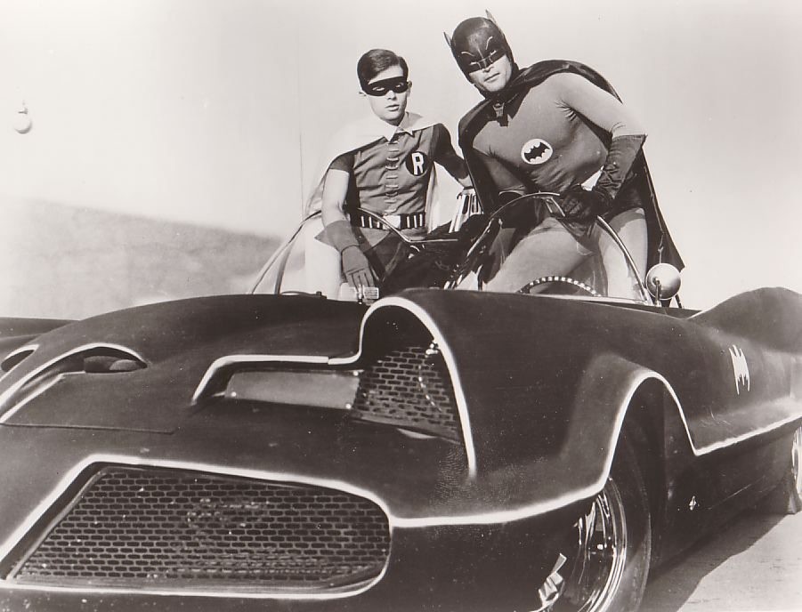 original-primered-tv-show-batmobile