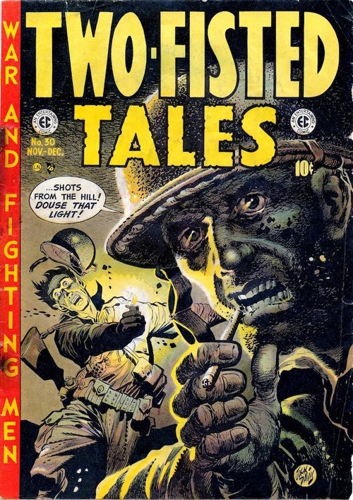 two-fisted-tales