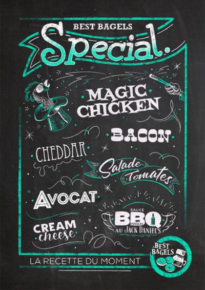 special-4