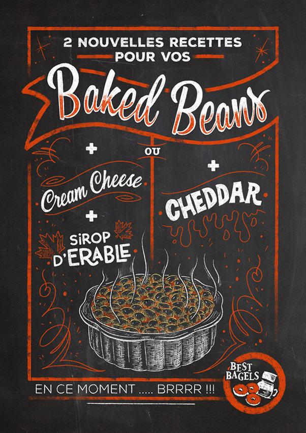 beans-erable