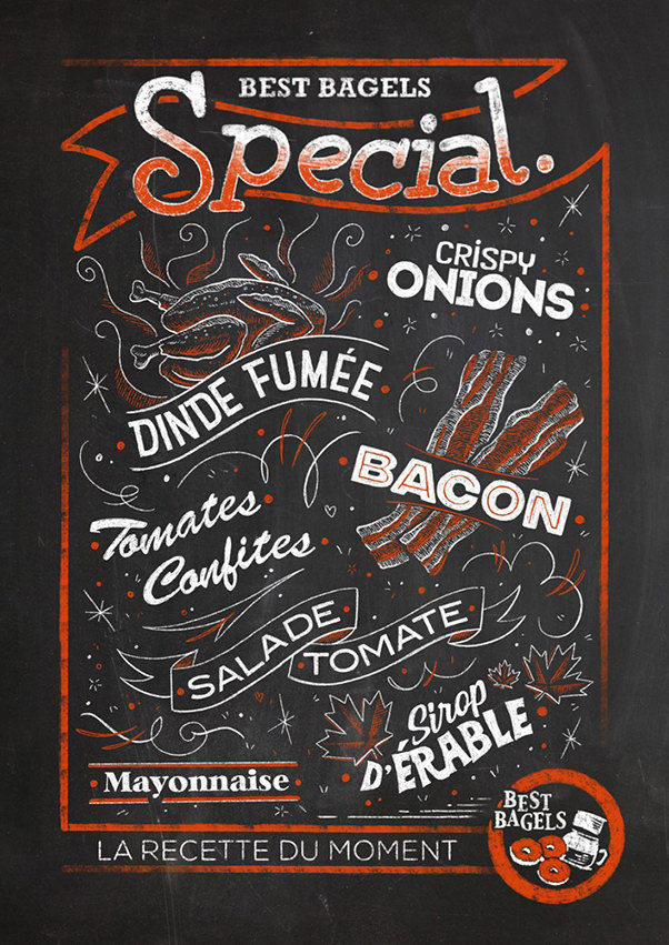 special-Dinde-Erable
